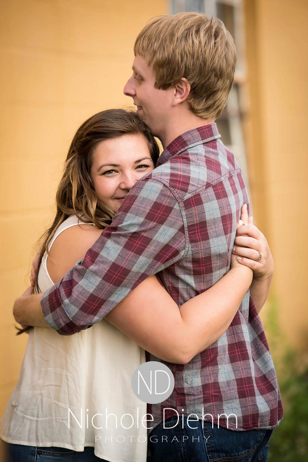 Engagement_Wedding_Photography_Hartley_Iowa_Emily_Jordy_Cedar_Falls_Iowa175.jpg