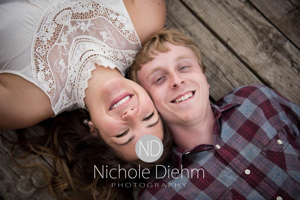 Engagement_Wedding_Photography_Hartley_Iowa_Emily_Jordy_Cedar_Falls_Iowa188.jpg