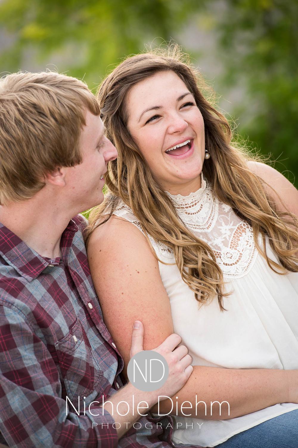 Engagement_Wedding_Photography_Hartley_Iowa_Emily_Jordy_Cedar_Falls_Iowa205.jpg