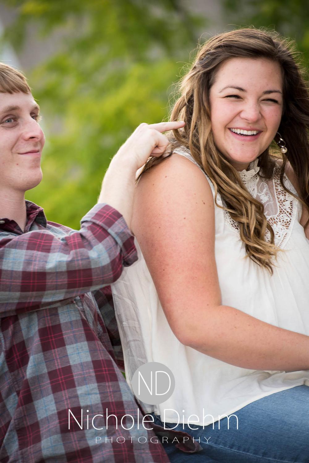 Engagement_Wedding_Photography_Hartley_Iowa_Emily_Jordy_Cedar_Falls_Iowa208.jpg