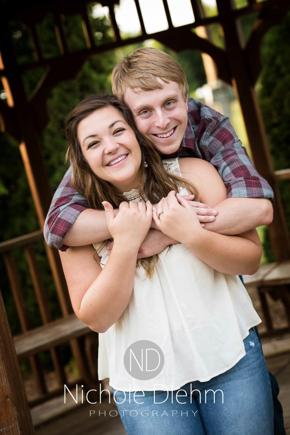 Engagement_Wedding_Photography_Hartley_Iowa_Emily_Jordy_Cedar_Falls_Iowa235.jpg