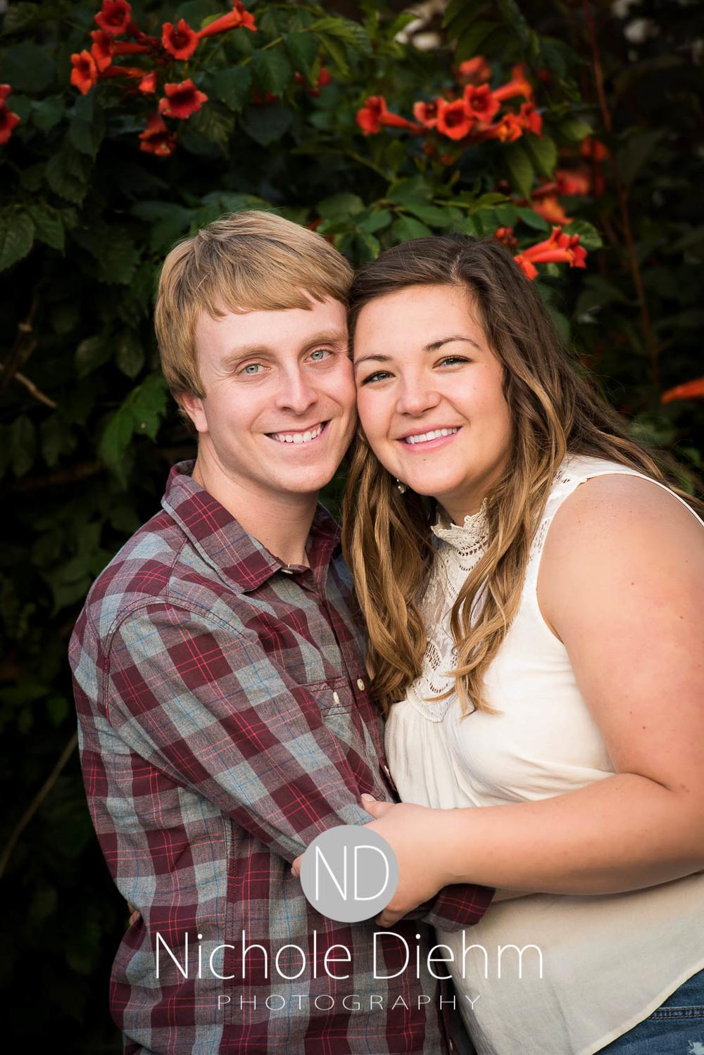Engagement_Wedding_Photography_Hartley_Iowa_Emily_Jordy_Cedar_Falls_Iowa243.jpg