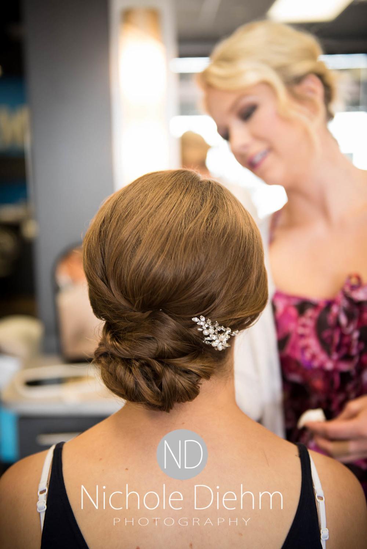 Katie-Schneider-Sam-Kelly-Wedding-Cedar-Falls-Iowa-Photographer-Nichole-Diehm-Photography-St.Stephens-Electric-Park-Ballroom-UNI329.jpg