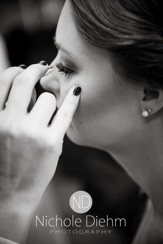 Katie-Schneider-Sam-Kelly-Wedding-Cedar-Falls-Iowa-Photographer-Nichole-Diehm-Photography-St.Stephens-Electric-Park-Ballroom-UNI342.jpg