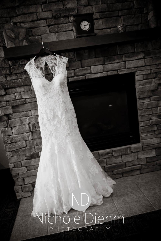 Katie-Schneider-Sam-Kelly-Wedding-Cedar-Falls-Iowa-Photographer-Nichole-Diehm-Photography-St.Stephens-Electric-Park-Ballroom-UNI360.jpg