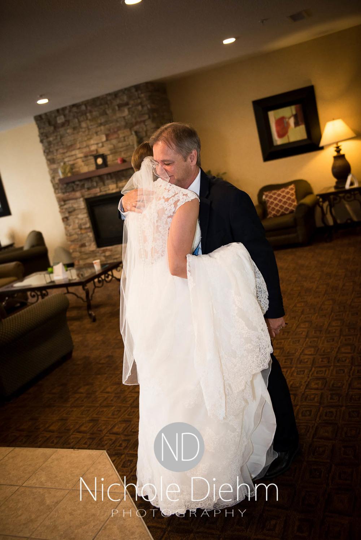 Katie-Schneider-Sam-Kelly-Wedding-Cedar-Falls-Iowa-Photographer-Nichole-Diehm-Photography-St.Stephens-Electric-Park-Ballroom-UNI419.jpg
