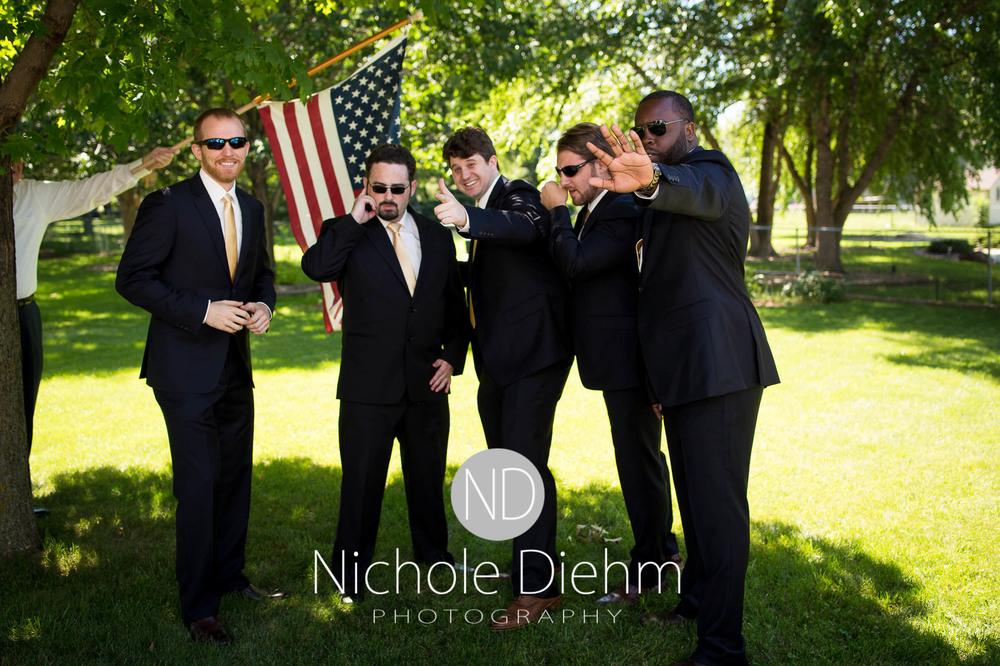 Katie-Schneider-Sam-Kelly-Wedding-Cedar-Falls-Iowa-Photographer-Nichole-Diehm-Photography-St.Stephens-Electric-Park-Ballroom-UNI203.jpg