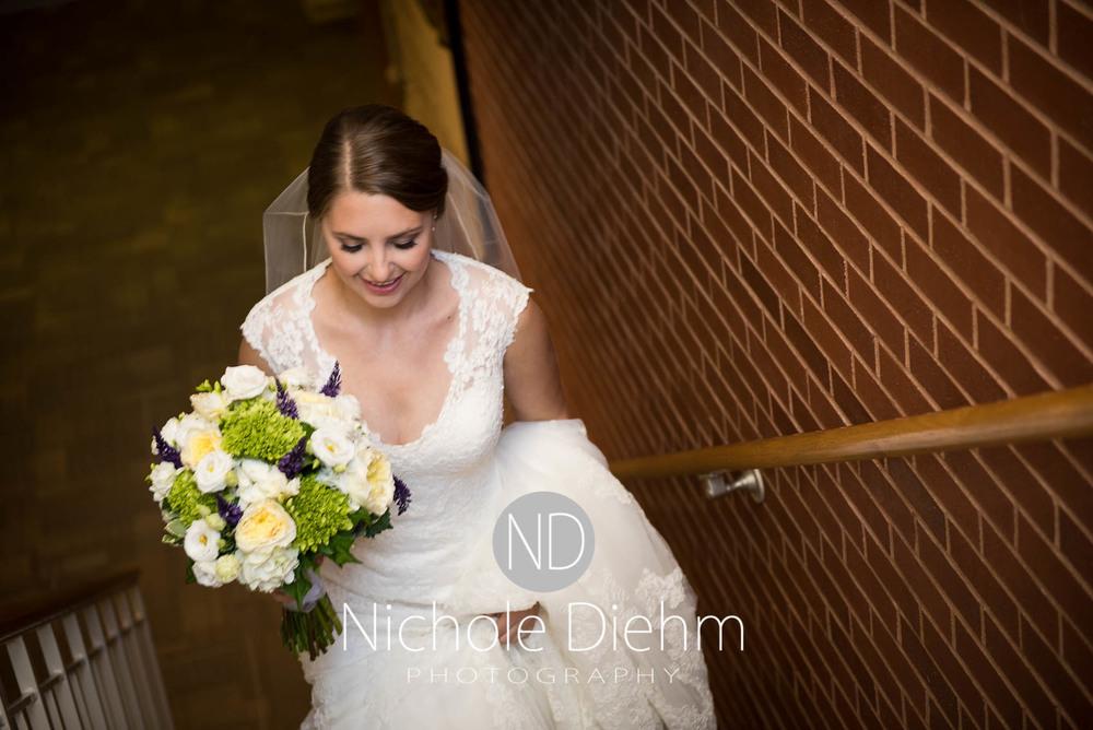 Katie-Schneider-Sam-Kelly-Wedding-Cedar-Falls-Iowa-Photographer-Nichole-Diehm-Photography-St.Stephens-Electric-Park-Ballroom-UNI431.jpg