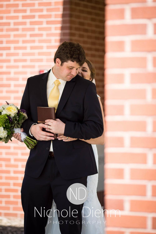 Katie-Schneider-Sam-Kelly-Wedding-Cedar-Falls-Iowa-Photographer-Nichole-Diehm-Photography-St.Stephens-Electric-Park-Ballroom-UNI228.jpg