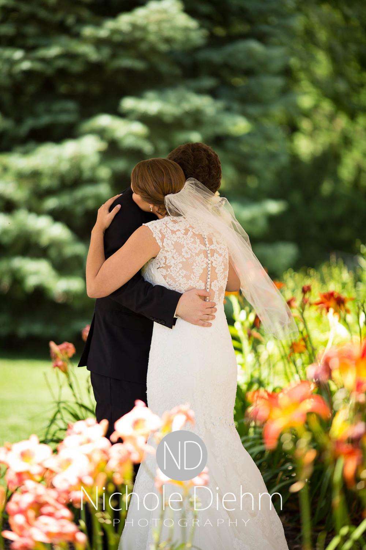Katie-Schneider-Sam-Kelly-Wedding-Cedar-Falls-Iowa-Photographer-Nichole-Diehm-Photography-St.Stephens-Electric-Park-Ballroom-UNI229.jpg