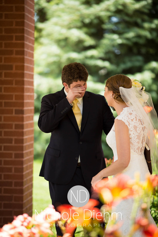 Katie-Schneider-Sam-Kelly-Wedding-Cedar-Falls-Iowa-Photographer-Nichole-Diehm-Photography-St.Stephens-Electric-Park-Ballroom-UNI230.jpg
