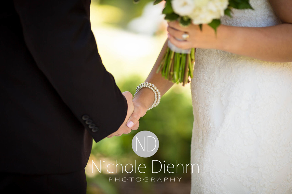 Katie-Schneider-Sam-Kelly-Wedding-Cedar-Falls-Iowa-Photographer-Nichole-Diehm-Photography-St.Stephens-Electric-Park-Ballroom-UNI239.jpg