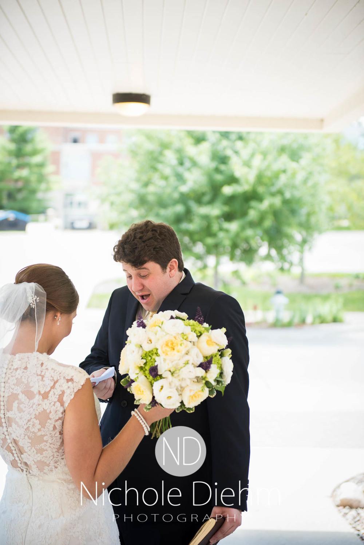 Katie-Schneider-Sam-Kelly-Wedding-Cedar-Falls-Iowa-Photographer-Nichole-Diehm-Photography-St.Stephens-Electric-Park-Ballroom-UNI442.jpg