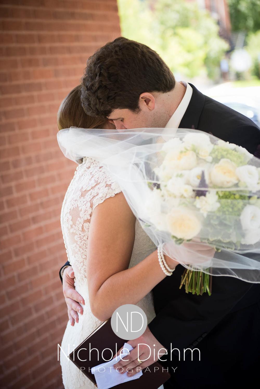 Katie-Schneider-Sam-Kelly-Wedding-Cedar-Falls-Iowa-Photographer-Nichole-Diehm-Photography-St.Stephens-Electric-Park-Ballroom-UNI446.jpg