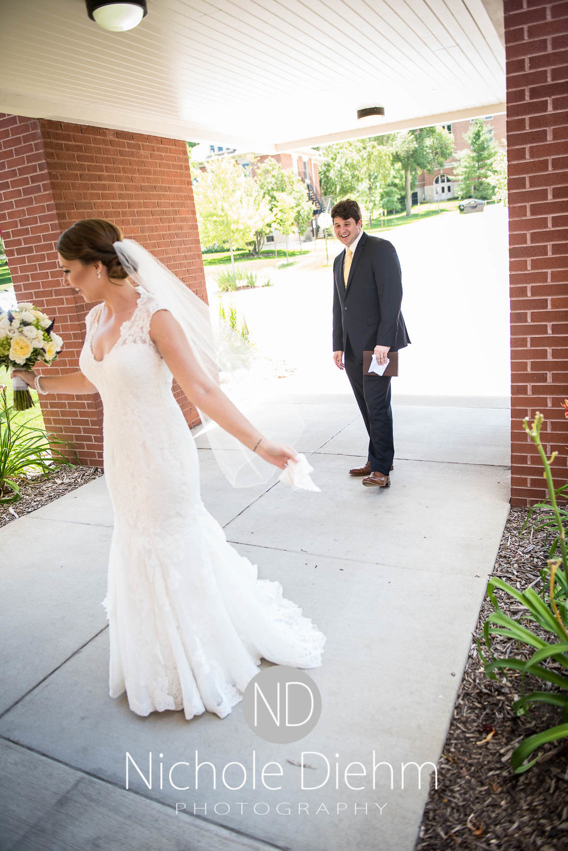 Katie-Schneider-Sam-Kelly-Wedding-Cedar-Falls-Iowa-Photographer-Nichole-Diehm-Photography-St.Stephens-Electric-Park-Ballroom-UNI447.jpg