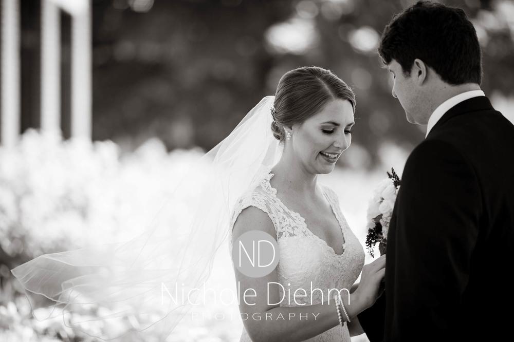 Katie-Schneider-Sam-Kelly-Wedding-Cedar-Falls-Iowa-Photographer-Nichole-Diehm-Photography-St.Stephens-Electric-Park-Ballroom-UNI242.jpg