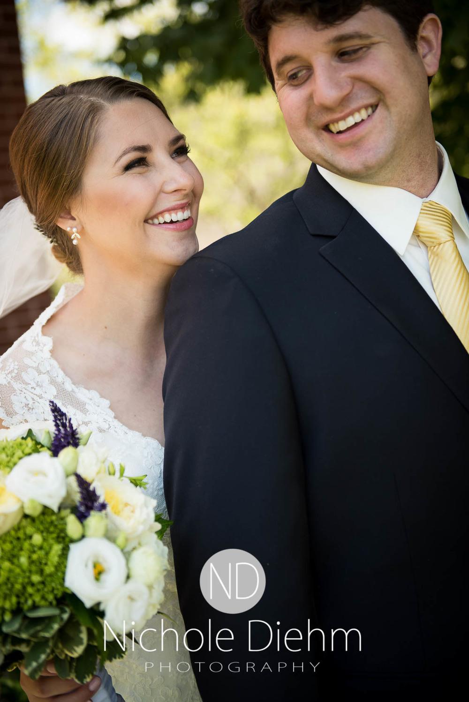 Katie-Schneider-Sam-Kelly-Wedding-Cedar-Falls-Iowa-Photographer-Nichole-Diehm-Photography-St.Stephens-Electric-Park-Ballroom-UNI457.jpg