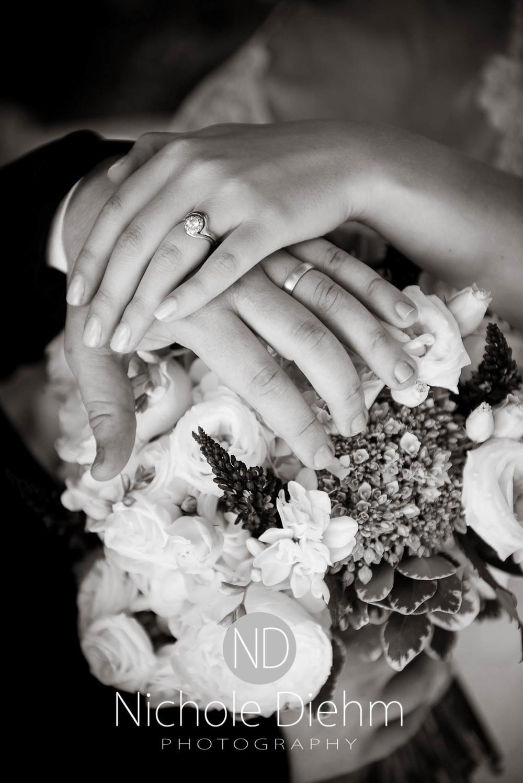 Katie-Schneider-Sam-Kelly-Wedding-Cedar-Falls-Iowa-Photographer-Nichole-Diehm-Photography-St.Stephens-Electric-Park-Ballroom-UNI470.jpg