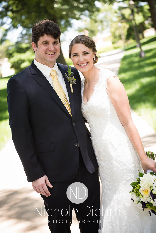 Katie-Schneider-Sam-Kelly-Wedding-Cedar-Falls-Iowa-Photographer-Nichole-Diehm-Photography-St.Stephens-Electric-Park-Ballroom-UNI472.jpg