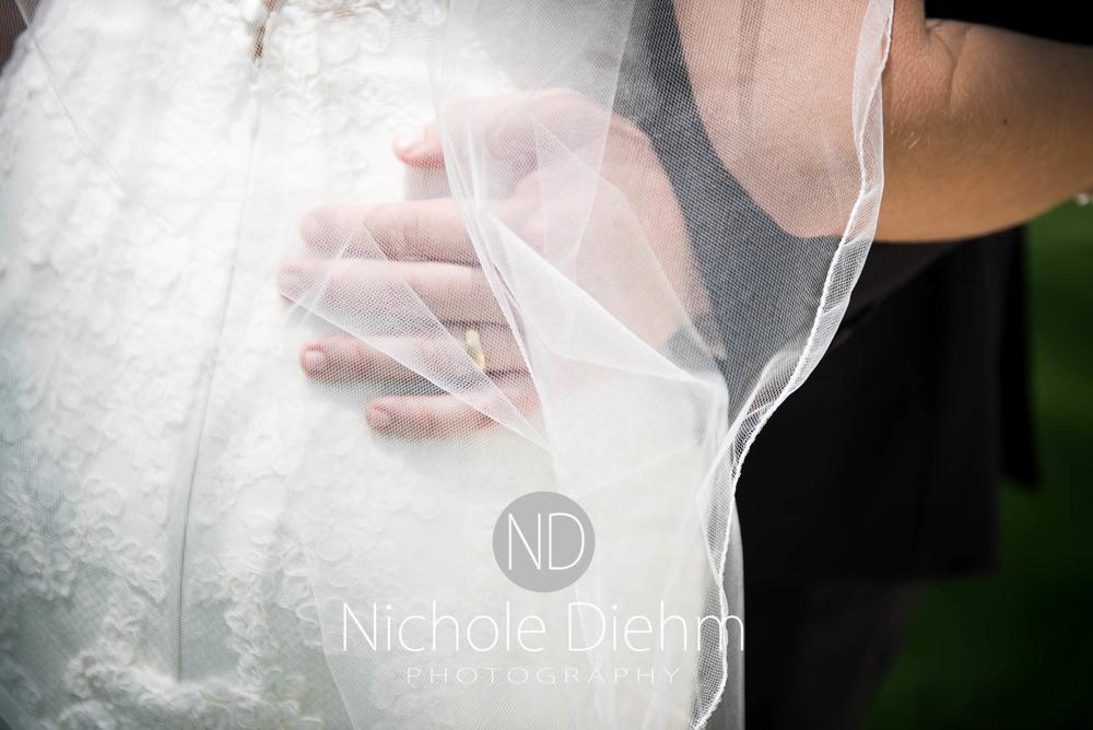 Katie-Schneider-Sam-Kelly-Wedding-Cedar-Falls-Iowa-Photographer-Nichole-Diehm-Photography-St.Stephens-Electric-Park-Ballroom-UNI478.jpg