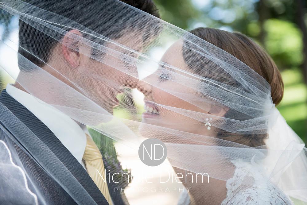 Katie-Schneider-Sam-Kelly-Wedding-Cedar-Falls-Iowa-Photographer-Nichole-Diehm-Photography-St.Stephens-Electric-Park-Ballroom-UNI480.jpg
