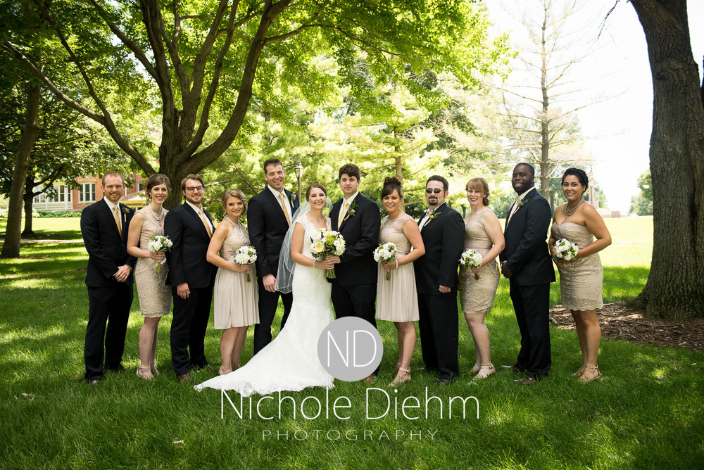 Katie-Schneider-Sam-Kelly-Wedding-Cedar-Falls-Iowa-Photographer-Nichole-Diehm-Photography-St.Stephens-Electric-Park-Ballroom-UNI491.jpg