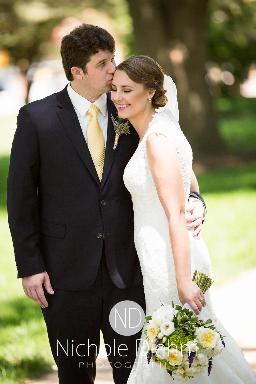 Katie-Schneider-Sam-Kelly-Wedding-Cedar-Falls-Iowa-Photographer-Nichole-Diehm-Photography-St.Stephens-Electric-Park-Ballroom-UNI245.jpg