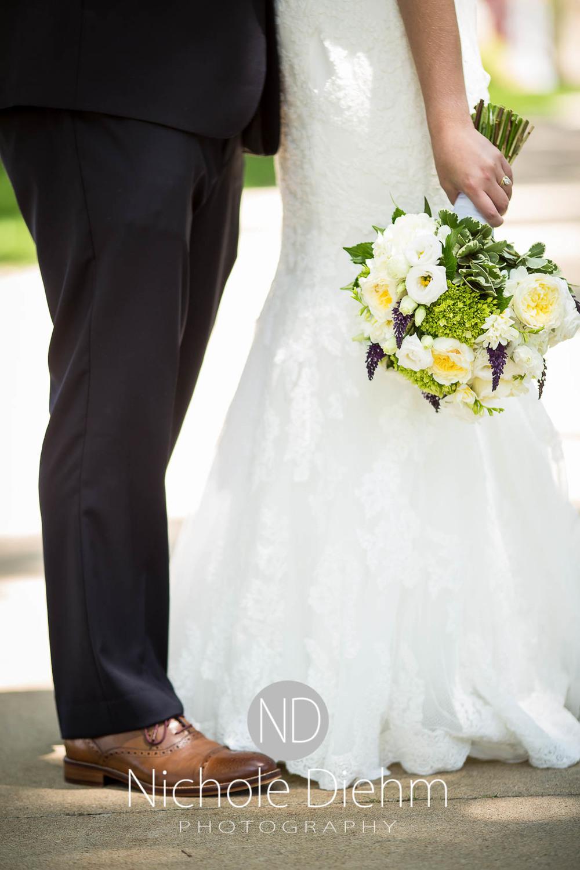 Katie-Schneider-Sam-Kelly-Wedding-Cedar-Falls-Iowa-Photographer-Nichole-Diehm-Photography-St.Stephens-Electric-Park-Ballroom-UNI247.jpg