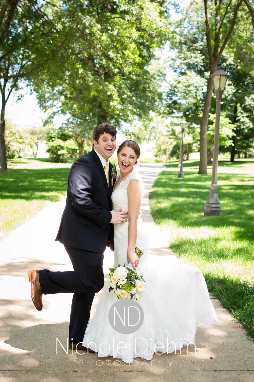 Katie-Schneider-Sam-Kelly-Wedding-Cedar-Falls-Iowa-Photographer-Nichole-Diehm-Photography-St.Stephens-Electric-Park-Ballroom-UNI250.jpg