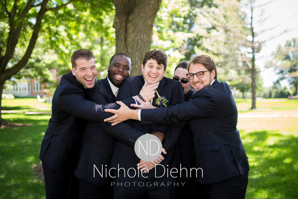 Katie-Schneider-Sam-Kelly-Wedding-Cedar-Falls-Iowa-Photographer-Nichole-Diehm-Photography-St.Stephens-Electric-Park-Ballroom-UNI254.jpg