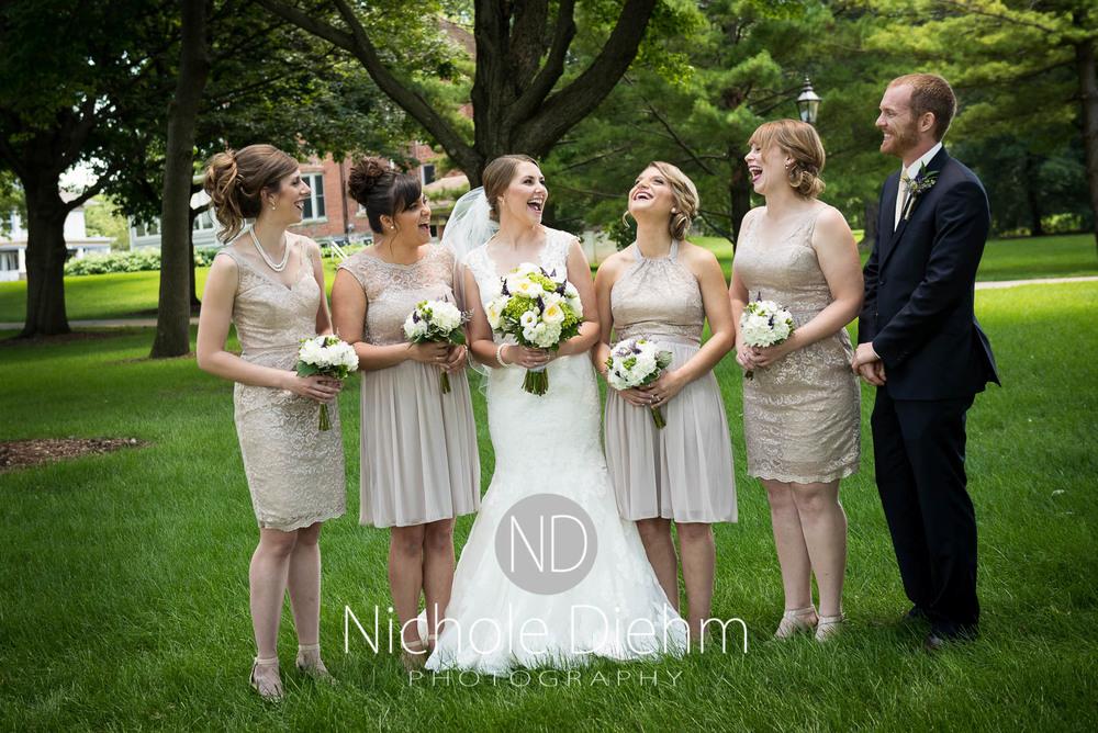 Katie-Schneider-Sam-Kelly-Wedding-Cedar-Falls-Iowa-Photographer-Nichole-Diehm-Photography-St.Stephens-Electric-Park-Ballroom-UNI1003.jpg
