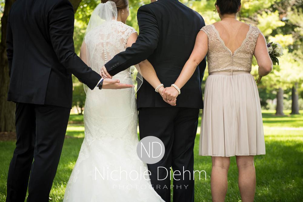 Katie-Schneider-Sam-Kelly-Wedding-Cedar-Falls-Iowa-Photographer-Nichole-Diehm-Photography-St.Stephens-Electric-Park-Ballroom-UNI1005.jpg