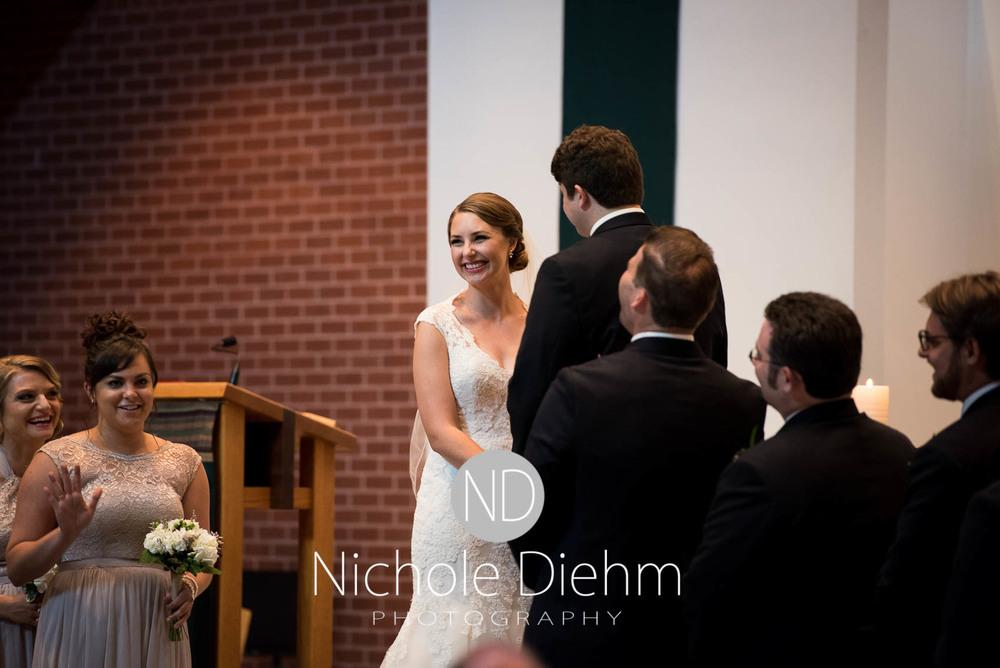 Katie-Schneider-Sam-Kelly-Wedding-Cedar-Falls-Iowa-Photographer-Nichole-Diehm-Photography-St.Stephens-Electric-Park-Ballroom-UNI1010.jpg