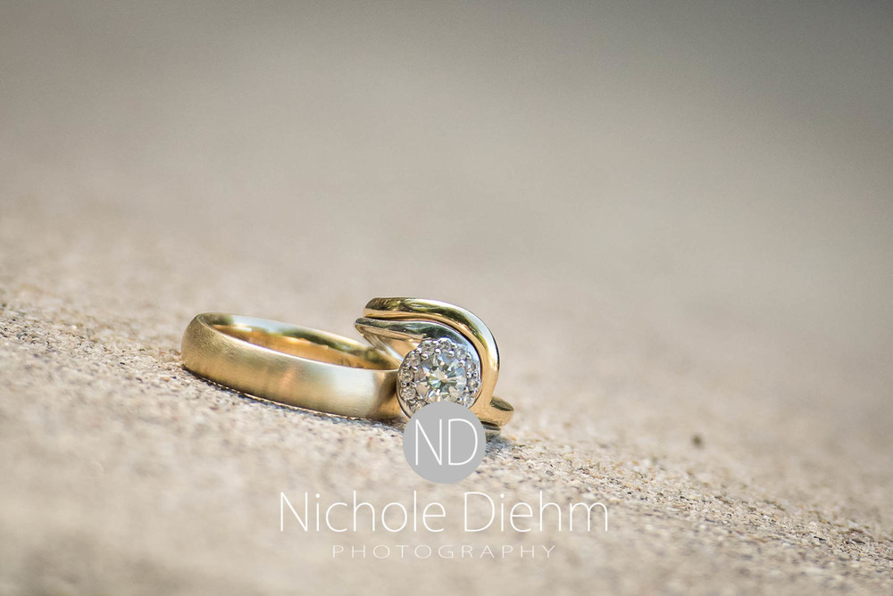 Katie-Schneider-Sam-Kelly-Wedding-Cedar-Falls-Iowa-Photographer-Nichole-Diehm-Photography-St.Stephens-Electric-Park-Ballroom-UNI1008.jpg