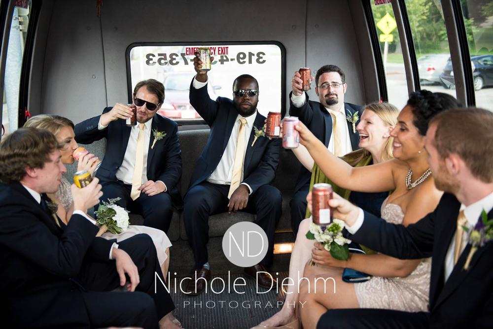 Katie-Schneider-Sam-Kelly-Wedding-Cedar-Falls-Iowa-Photographer-Nichole-Diehm-Photography-St.Stephens-Electric-Park-Ballroom-UNI1018.jpg