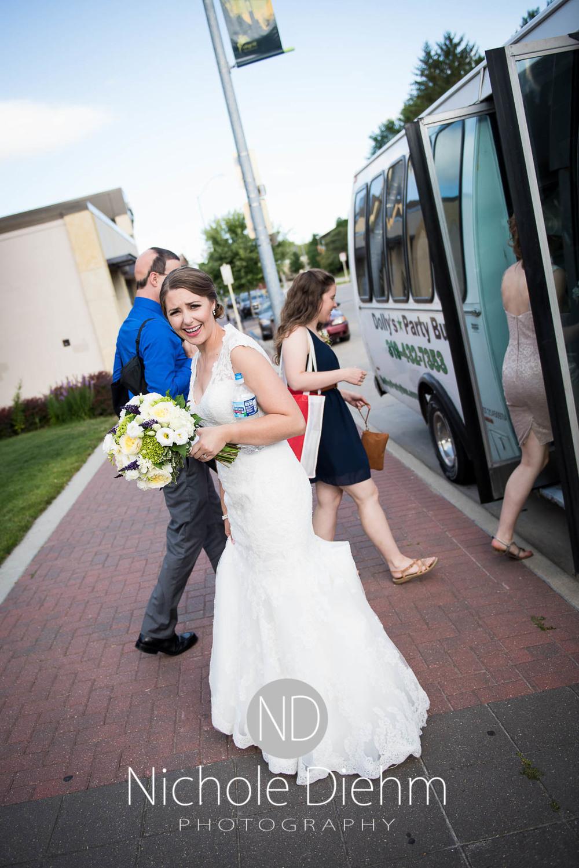 Katie-Schneider-Sam-Kelly-Wedding-Cedar-Falls-Iowa-Photographer-Nichole-Diehm-Photography-St.Stephens-Electric-Park-Ballroom-UNI1016.jpg