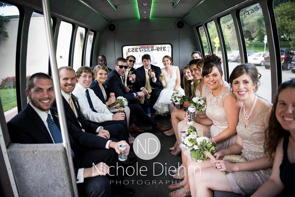 Katie-Schneider-Sam-Kelly-Wedding-Cedar-Falls-Iowa-Photographer-Nichole-Diehm-Photography-St.Stephens-Electric-Park-Ballroom-UNI1017.jpg