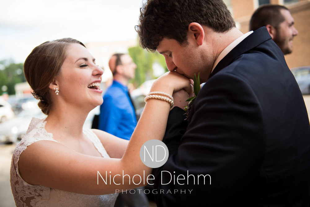 Katie-Schneider-Sam-Kelly-Wedding-Cedar-Falls-Iowa-Photographer-Nichole-Diehm-Photography-St.Stephens-Electric-Park-Ballroom-UNI1033.jpg