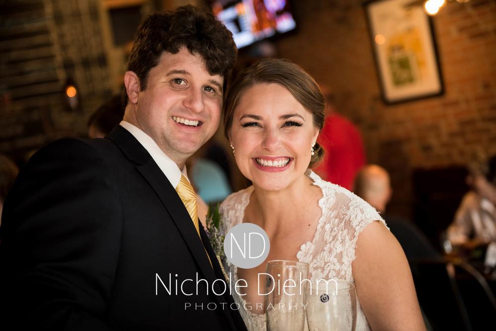 Katie-Schneider-Sam-Kelly-Wedding-Cedar-Falls-Iowa-Photographer-Nichole-Diehm-Photography-St.Stephens-Electric-Park-Ballroom-UNI1025.jpg