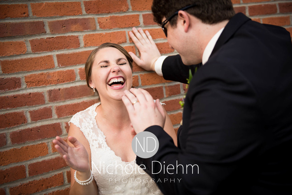Katie-Schneider-Sam-Kelly-Wedding-Cedar-Falls-Iowa-Photographer-Nichole-Diehm-Photography-St.Stephens-Electric-Park-Ballroom-UNI1029.jpg
