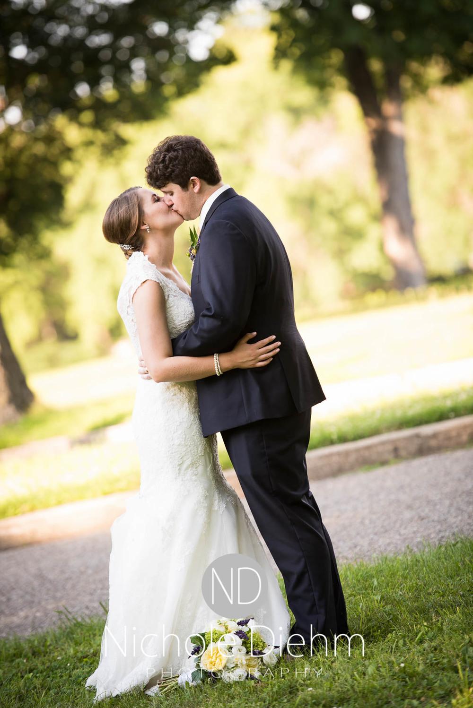 Katie-Schneider-Sam-Kelly-Wedding-Cedar-Falls-Iowa-Photographer-Nichole-Diehm-Photography-St.Stephens-Electric-Park-Ballroom-UNI1042.jpg