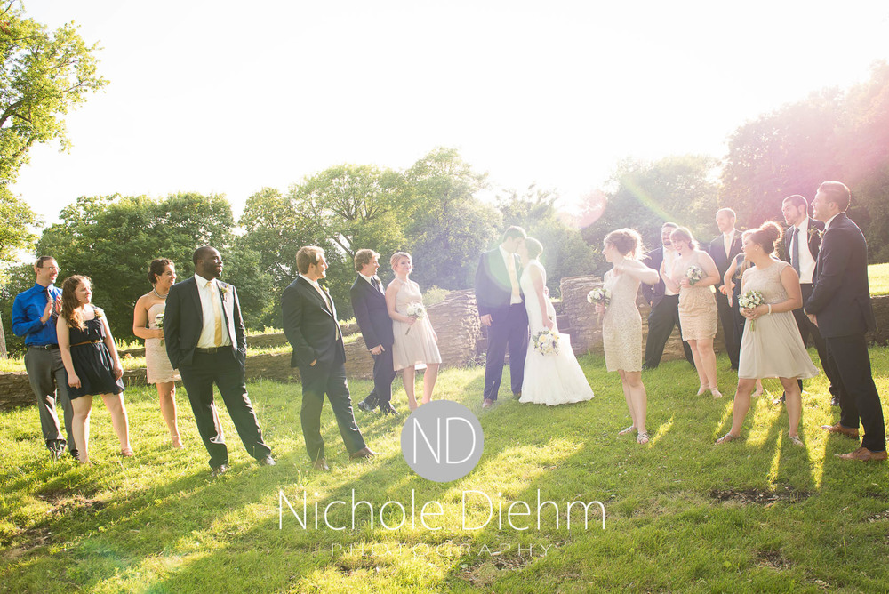 Katie-Schneider-Sam-Kelly-Wedding-Cedar-Falls-Iowa-Photographer-Nichole-Diehm-Photography-St.Stephens-Electric-Park-Ballroom-UNI1034.jpg