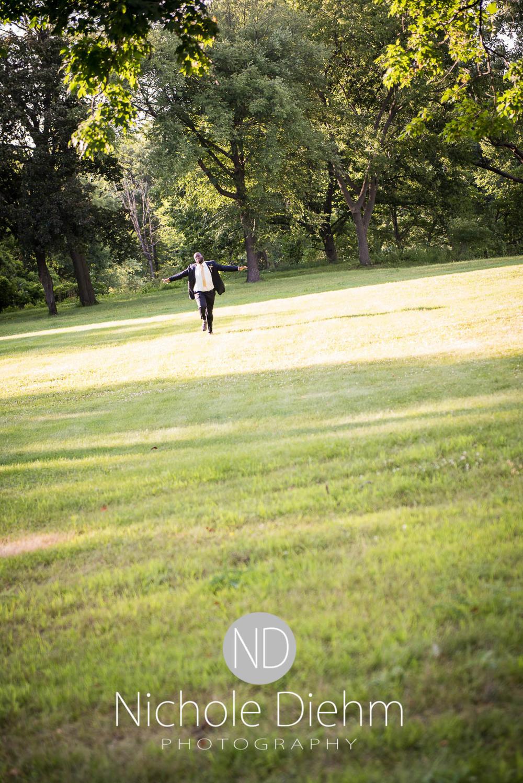 Katie-Schneider-Sam-Kelly-Wedding-Cedar-Falls-Iowa-Photographer-Nichole-Diehm-Photography-St.Stephens-Electric-Park-Ballroom-UNI1037.jpg