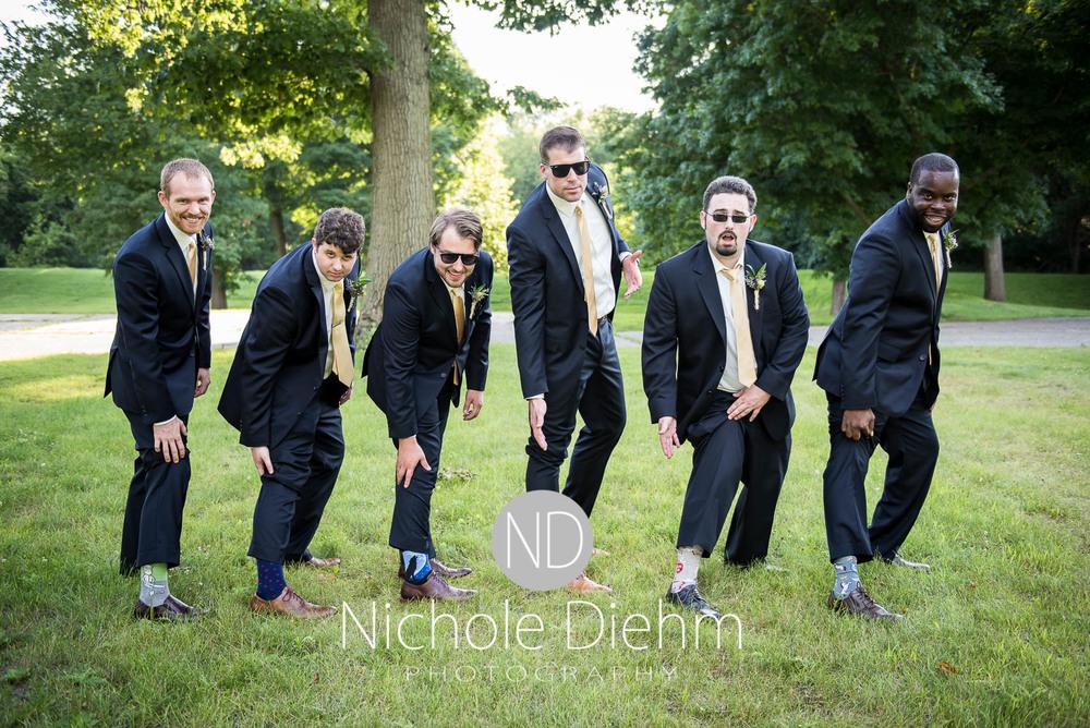 Katie-Schneider-Sam-Kelly-Wedding-Cedar-Falls-Iowa-Photographer-Nichole-Diehm-Photography-St.Stephens-Electric-Park-Ballroom-UNI1038.jpg