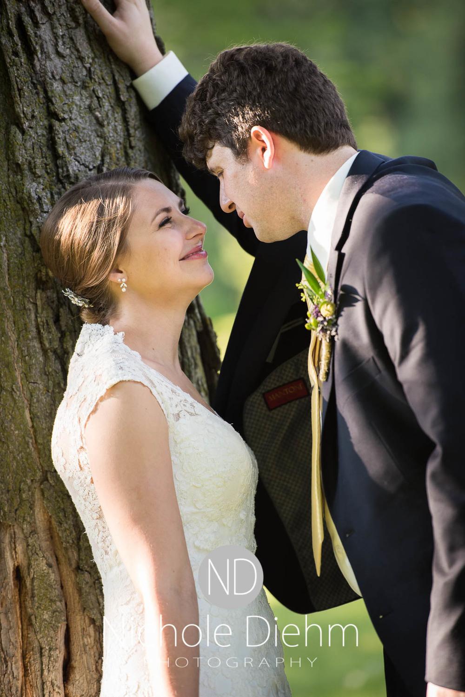 Katie-Schneider-Sam-Kelly-Wedding-Cedar-Falls-Iowa-Photographer-Nichole-Diehm-Photography-St.Stephens-Electric-Park-Ballroom-UNI1039.jpg