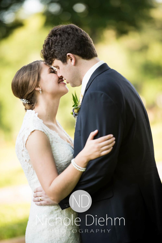 Katie-Schneider-Sam-Kelly-Wedding-Cedar-Falls-Iowa-Photographer-Nichole-Diehm-Photography-St.Stephens-Electric-Park-Ballroom-UNI1041.jpg