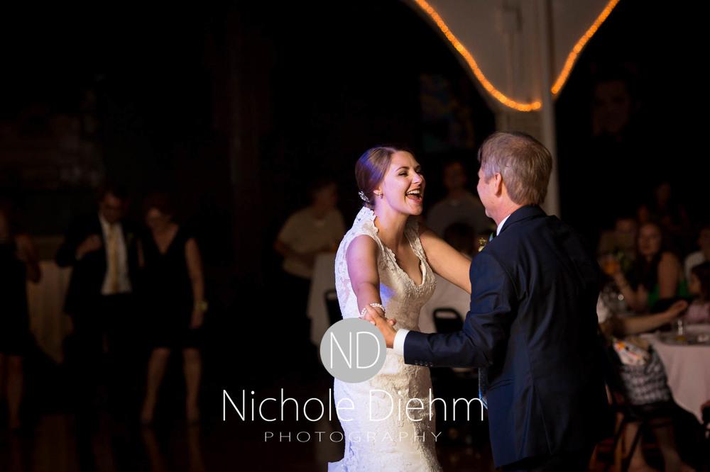 Katie-Schneider-Sam-Kelly-Wedding-Cedar-Falls-Iowa-Photographer-Nichole-Diehm-Photography-St.Stephens-Electric-Park-Ballroom-UNI1054.jpg