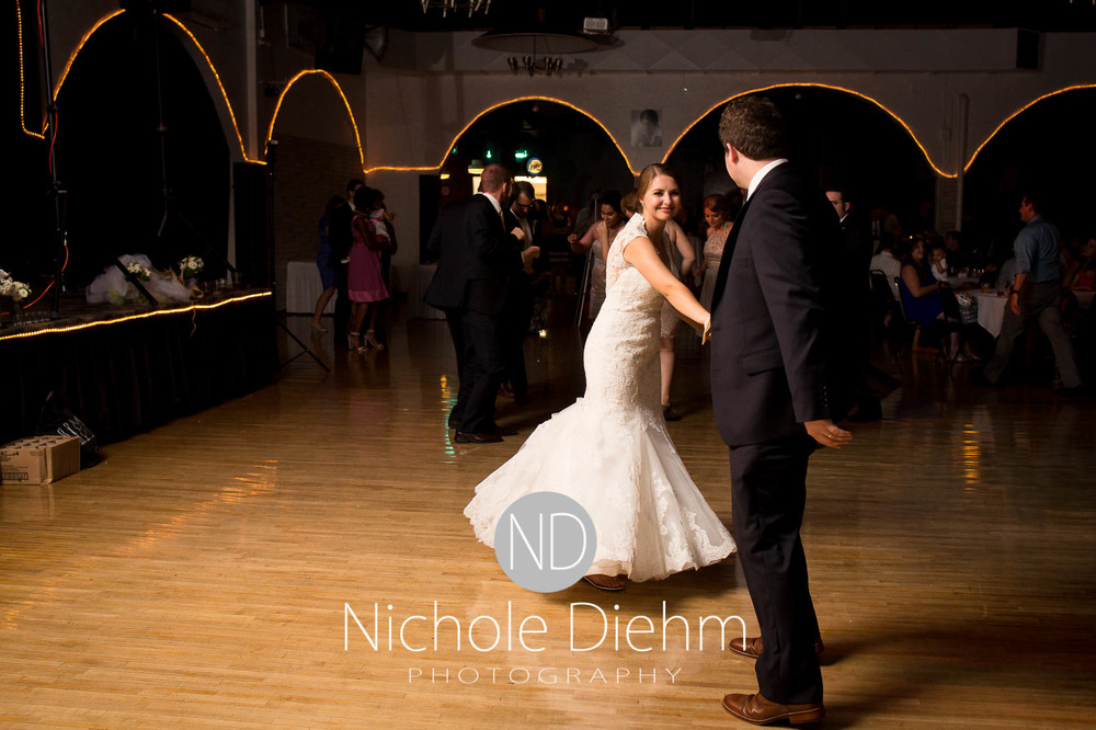 Katie-Schneider-Sam-Kelly-Wedding-Cedar-Falls-Iowa-Photographer-Nichole-Diehm-Photography-St.Stephens-Electric-Park-Ballroom-UNI1056.jpg