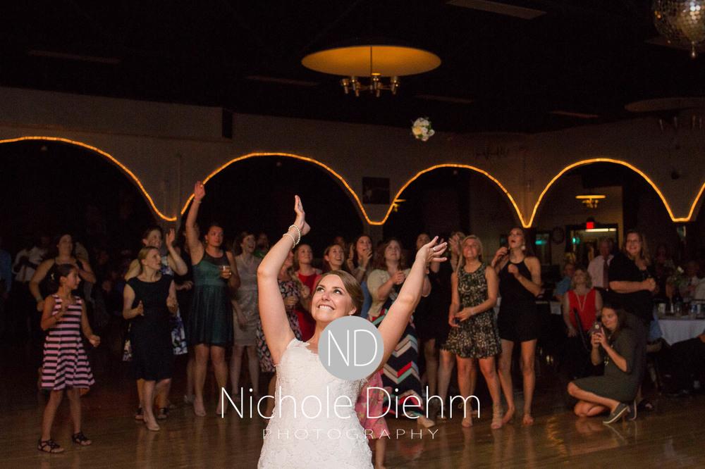 Katie-Schneider-Sam-Kelly-Wedding-Cedar-Falls-Iowa-Photographer-Nichole-Diehm-Photography-St.Stephens-Electric-Park-Ballroom-UNI1057.jpg