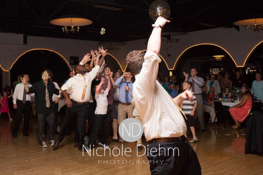 Katie-Schneider-Sam-Kelly-Wedding-Cedar-Falls-Iowa-Photographer-Nichole-Diehm-Photography-St.Stephens-Electric-Park-Ballroom-UNI1058.jpg